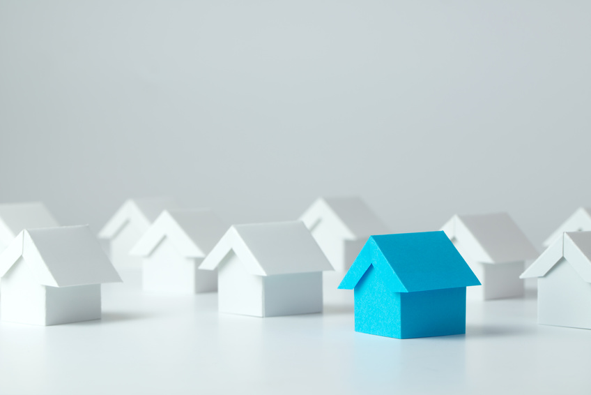 Real Estate 101: What You Should Know About HOA