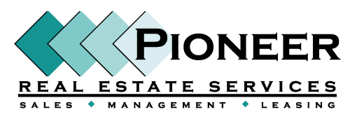 Pioneer Real Estate Services