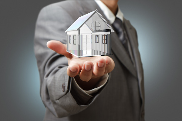 Why Your HOA Needs a Management Company